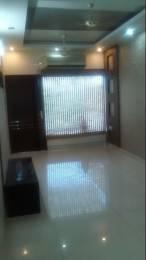 950 sqft, 3 bhk Apartment in Builder Project Paschim Vihar, Delhi at Rs. 87.0000 Lacs