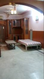 1050 sqft, 2 bhk Apartment in Builder Dda SFS Flats Paschim Vihar, Delhi at Rs. 90.0000 Lacs