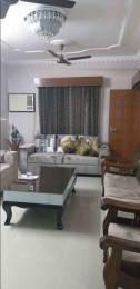 1100 sqft, 2 bhk Apartment in Builder Project Paschim Vihar, Delhi at Rs. 90.0000 Lacs