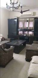 1300 sqft, 3 bhk Apartment in Builder Project Paschim Vihar, Delhi at Rs. 23000