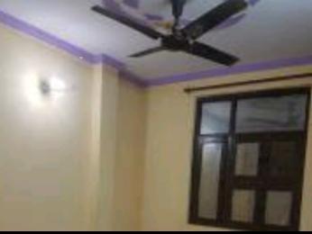 350 sqft, 1 bhk Apartment in DDA Flats Mayur Vihar Phase 1 Mayur Vihar, Delhi at Rs. 8000