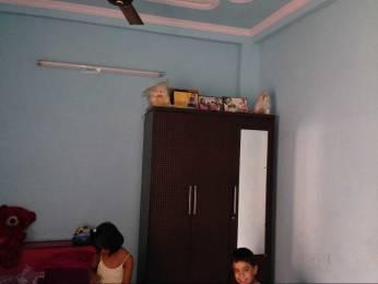 650 sqft, 1 bhk Apartment in DDA Flats Mayur Vihar Phase 1 Mayur Vihar, Delhi at Rs. 15000