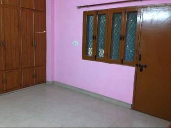 1150 sqft, 3 bhk BuilderFloor in Builder Project Mayur Vihar I, Delhi at Rs. 22000