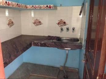 350 sqft, 1 bhk Apartment in DDA Flats Mayur Vihar Phase 1 Mayur Vihar, Delhi at Rs. 9000