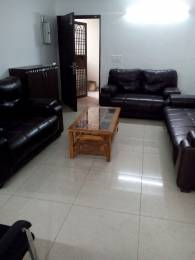 1595 sqft, 3 bhk Apartment in Supertech 34 Pavilion Sector 34, Noida at Rs. 30000