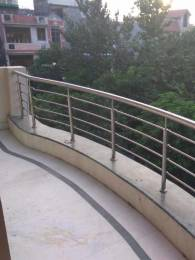 1000 sqft, 1 bhk Apartment in Builder Project Sector 52, Noida at Rs. 12000