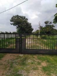 450 sqft, Plot in Builder green filed ave Kandlakoya, Hyderabad at Rs. 67.5000 Lacs