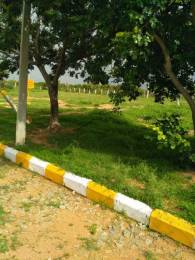 500 sqft, Plot in Builder green filed ave Kandlakoya, Hyderabad at Rs. 75.0000 Lacs