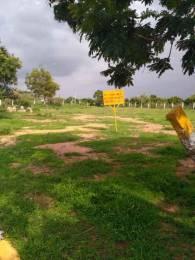 600 sqft, Plot in Builder green fel Kandlakoya, Hyderabad at Rs. 90.0000 Lacs