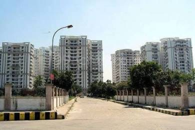 990 sqft, 2 bhk Apartment in Builder Pearl Apartments Vaishali Extension, Ghaziabad at Rs. 15000