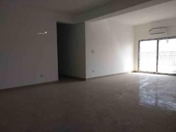 2005 sqft, 3 bhk Apartment in Builder ramprastha green Vaishali, Ghaziabad at Rs. 25000