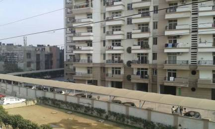 850 sqft, 2 bhk BuilderFloor in Builder Pearl Apartments Vaishali Extension, Ghaziabad at Rs. 14500