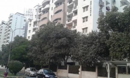 1210 sqft, 2 bhk Apartment in Nilaya Prangan Tower Sector 9 Vaishali, Ghaziabad at Rs. 14000