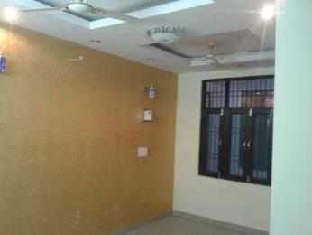 1350 sqft, 3 bhk BuilderFloor in Builder Narmada Apartment Sector 4 Vaishali, Ghaziabad at Rs. 15000
