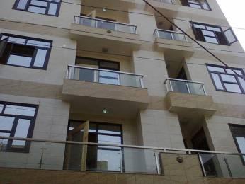 940 sqft, 2 bhk BuilderFloor in Builder Kaveri Apartments Sector 4 Vaishali, Ghaziabad at Rs. 13500