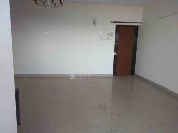 2415 sqft, 4 bhk Apartment in JM Park Sapphire Sector 9 Vaishali, Ghaziabad at Rs. 29000