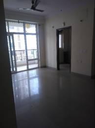 1900 sqft, 3 bhk Apartment in Ramprastha Pearl Court Sector 7 Vaishali, Ghaziabad at Rs. 27000