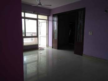 1575 sqft, 3 bhk Apartment in JM Royal Park Sector 9 Vaishali, Ghaziabad at Rs. 75.0000 Lacs