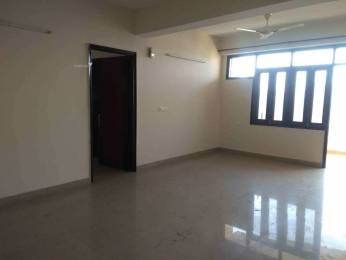 1170 sqft, 2 bhk Apartment in Ramprastha Pearl Court Sector 7 Vaishali, Ghaziabad at Rs. 68.0000 Lacs