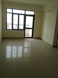1300 sqft, 2 bhk Apartment in Ramprastha Pearl Heights Sector 9 Vaishali, Ghaziabad at Rs. 23000
