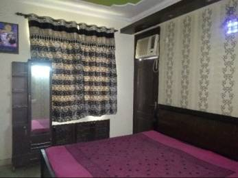 1375 sqft, 2 bhk Apartment in Sethi Group and Max City Developers Max City Park Sapphire Sector 6 Vaishali, Ghaziabad at Rs. 18500