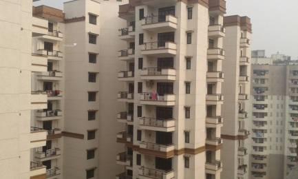 1700 sqft, 3 bhk Apartment in Ramprastha Zen Spire Sector 9 Vaishali, Ghaziabad at Rs. 1.0500 Cr