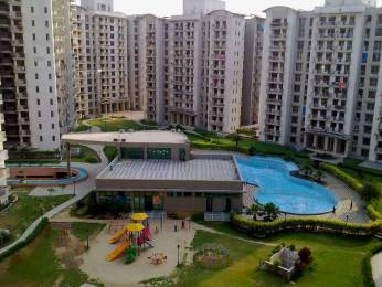 1950 sqft, 3 bhk Apartment in Builder Project Sector 7 Vaishali, Ghaziabad at Rs. 1.0500 Cr