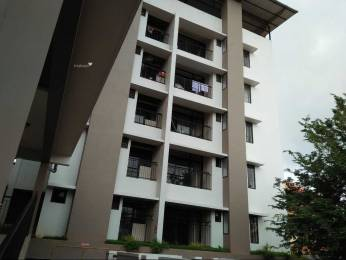 1709 sqft, 3 bhk Apartment in Builder Chathamkulam Pride Park Tharrekkad palakkad Tharekkad, Palakkad at Rs. 50.0000 Lacs