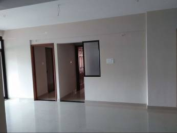 1709 sqft, 4 bhk Apartment in Chathamkulam Pride Park Melamuri, Palakkad at Rs. 53.0000 Lacs