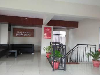 1709 sqft, 4 bhk Apartment in Chathamkulam Pride Park Melamuri, Palakkad at Rs. 53.0000 Lacs