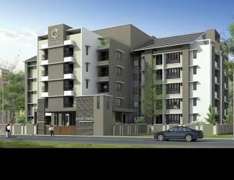 1709 sqft, 3 bhk Apartment in Builder Chathamkulam Pride Park tharekkad Palakkad Tharekkad, Palakkad at Rs. 50.0000 Lacs