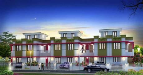 1061 sqft, 2 bhk Villa in Builder chathamkulam garden Manapullikavu, Palakkad at Rs. 30.0000 Lacs