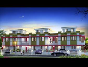 1061 sqft, 2 bhk Villa in Chathamkulam European Villas Kannadi II, Palakkad at Rs. 30.0000 Lacs