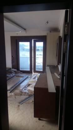 600 sqft, 1 bhk Apartment in Builder Swatabandhu village Swargadwar Road, Puri at Rs. 16.5000 Lacs