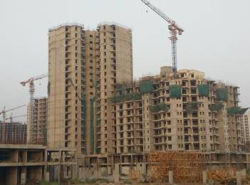 970 sqft, 2 bhk Apartment in Patel Neo Town Techzone 4, Greater Noida at Rs. 28.6100 Lacs