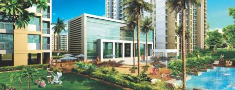 1220 sqft, 3 bhk Apartment in Patel Neo Town Techzone 4, Greater Noida at Rs. 36.0000 Lacs