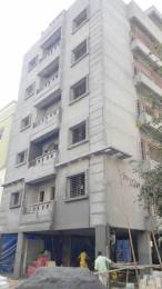 1020 sqft, 2 bhk Apartment in Builder Swasthik Global Nest ISRO Layout, Bangalore at Rs. 56.1000 Lacs