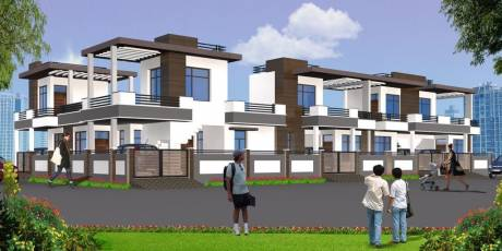 1200 sqft, 2 bhk IndependentHouse in Builder independent house Sultanpur Road, Lucknow at Rs. 45.0000 Lacs