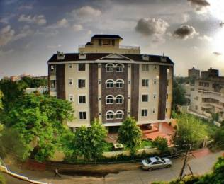 1850 sqft, 3 bhk Apartment in Living The Royal Saket Ashok Nagar, Jaipur at Rs. 65000