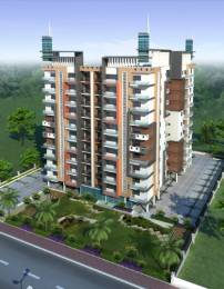 2500 sqft, 3 bhk Apartment in ARG Murli Heights Tilak Nagar, Jaipur at Rs. 48000