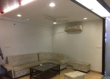 2000 sqft, 3 bhk Apartment in Builder Project Bapu Nagar, Jaipur at Rs. 45000