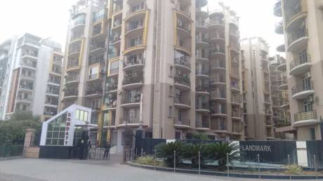 2000 sqft, 3 bhk Apartment in Builder Project Civil Lines, Jaipur at Rs. 35000