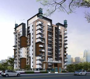 3400 sqft, 4 bhk Apartment in ARG Murli Heights Tilak Nagar, Jaipur at Rs. 75000