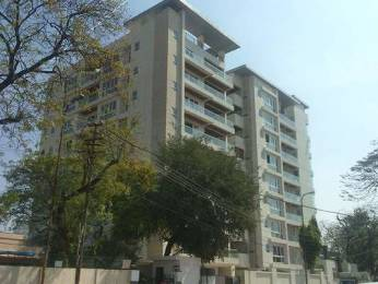 4900 sqft, 4 bhk Apartment in Builder The Address C Scheme, Jaipur at Rs. 1.7500 Lacs