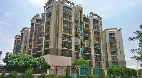2000 sqft, 3 bhk Apartment in Builder Akshat Nilay Civil Lines, Jaipur at Rs. 35000