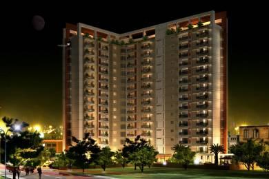 3500 sqft, 4 bhk Apartment in Alokik Group and GHP Group Residency Royale Ashok Nagar, Jaipur at Rs. 68000