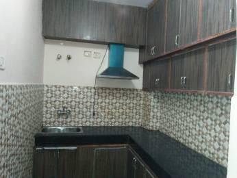 1000 sqft, 3 bhk BuilderFloor in Builder 3bhk newly flat near metro station south delhi Amritpuri, Delhi at Rs. 18000
