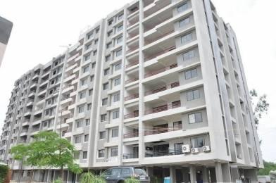 1628 sqft, 3 bhk Apartment in Jhaveri Silver Lake Vista New Rani Bagh, Indore at Rs. 45.5840 Lacs