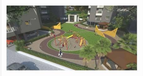 1415 sqft, 2 bhk Apartment in Builder elite apex Mahalakshmi Nagar, Indore at Rs. 42.4500 Lacs