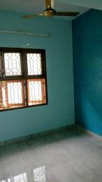 550 sqft, 1 bhk Apartment in Builder Project Nanganallur, Chennai at Rs. 28.0000 Lacs
